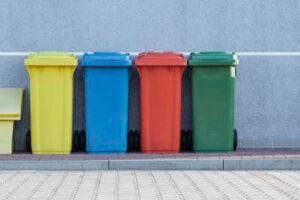 nachhaltige abfallwirtschaft