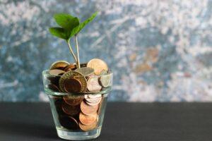 nachhaltigkeitslabel geldanlage
