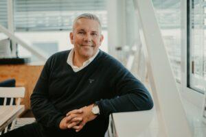 IKEA Arbeitgeber nachhaltiger