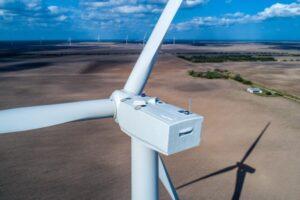 Nordex Arbeitgeber Nachhaltigkeit