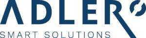 erneuerbare energien ADLER Smart Solutions