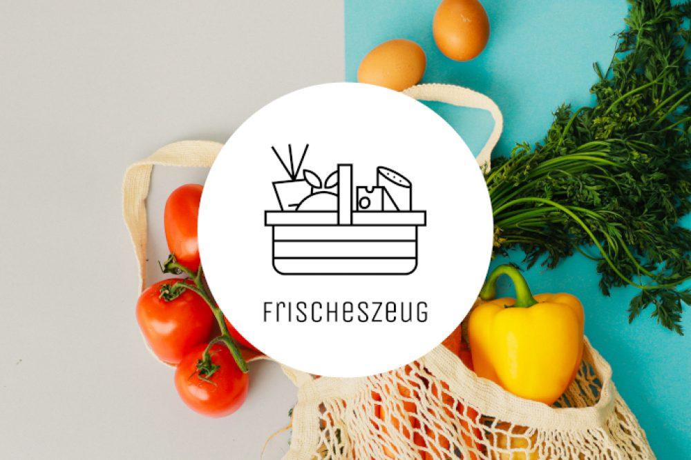 FrischesZeug-Beitragsbilder2 klein